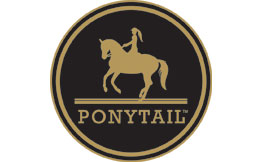 Ponytail Products Sponsor